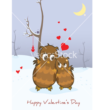Free valentines day vector - Free vector #257001