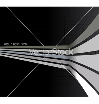 Free abstract background vector - Kostenloses vector #257671