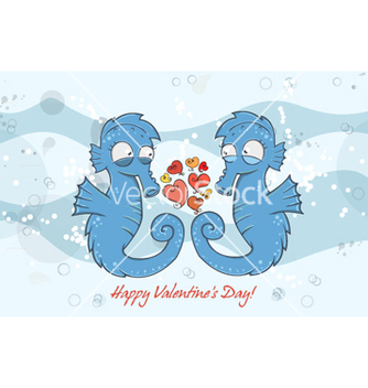 Free valentines day background vector - Kostenloses vector #259161