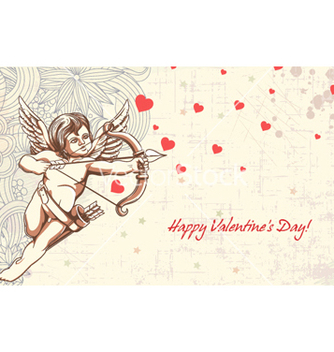 Free valentines day vector - Free vector #260191