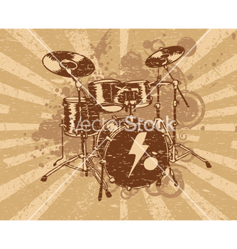 Free music vector - Free vector #264321