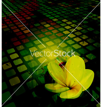 Free abstract grunge background vector - бесплатный vector #265331