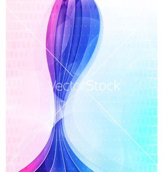 Free abstract background vector - бесплатный vector #265661