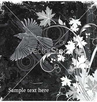 Free vintage background vector - Free vector #265671