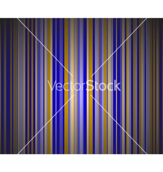 Free abstract stripped background vector - бесплатный vector #267271