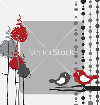 Free design greeting card vector - Free vector #267341