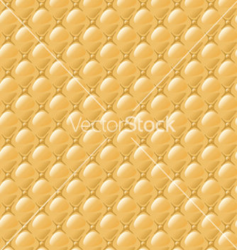 Free upholstery background vector - Free vector #267761