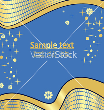 Free background vector - Free vector #268131