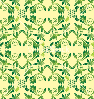 Free seamless background vector - vector gratuit #268251