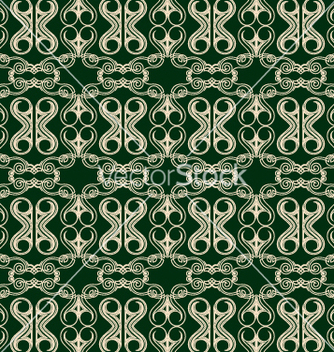 Free seamless background vector - Kostenloses vector #268261