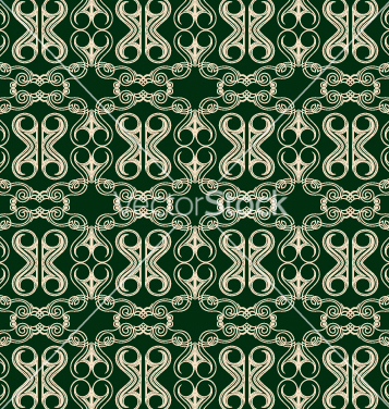 Free seamless background vector - Free vector #268261