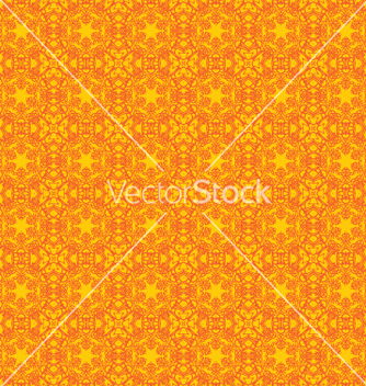 Free seamless background vector - бесплатный vector #268351