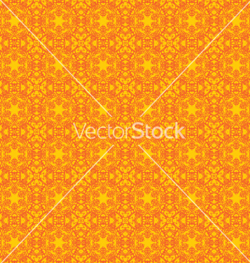 Free seamless background vector - vector gratuit #268351
