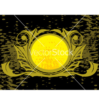 Free frame vector - Free vector #268411