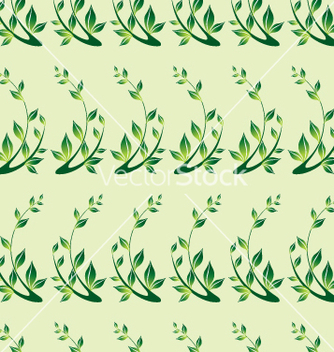 Free seamless background vector - Kostenloses vector #268441