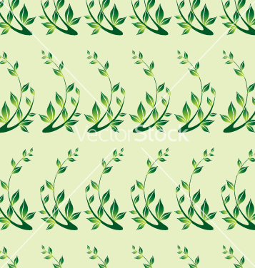 Free seamless background vector - vector gratuit #268441