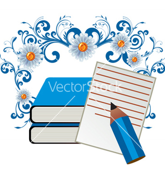 Free drawing vector - vector #268601 gratis