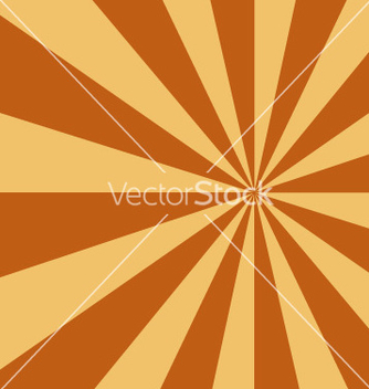 Free abstract starburst design vector - Free vector #268821