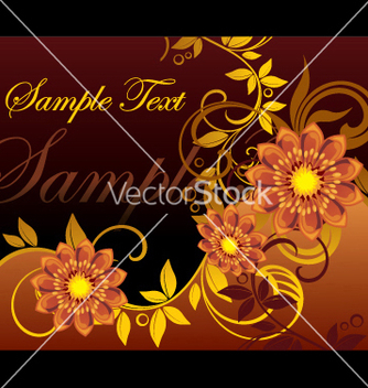 Free abstract background vector - Kostenloses vector #269151