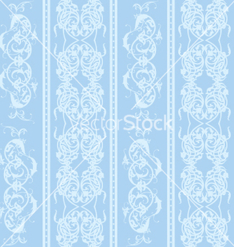 Free seamless background vector - vector #269161 gratis