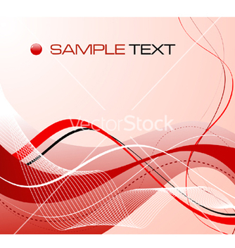 Free abstract graphic composition vector - vector #270101 gratis