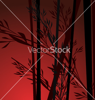 Free sunset vector - Free vector #270111