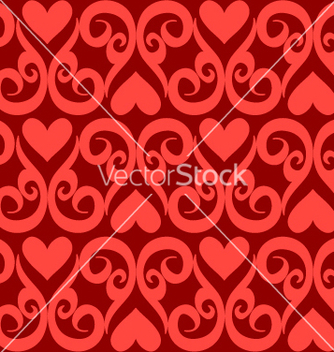Free valentines design vector - Free vector #270201