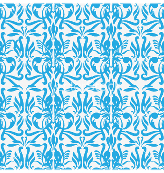Free vintage wallpaper vector - бесплатный vector #270521