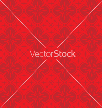 Free vintage wallpaper vector - бесплатный vector #270791