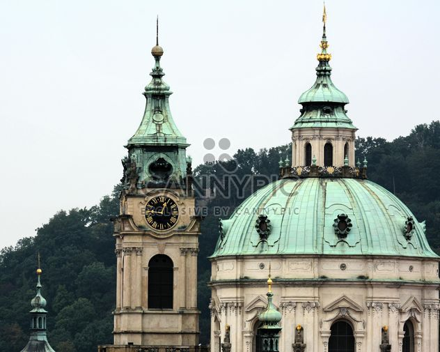 Prague - image #272051 gratis