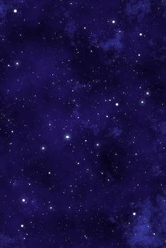 iPhone Background - Deep Space - image gratuit #284841
