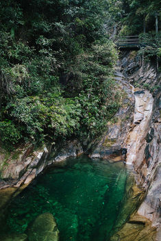 China Travel - image #294511 gratis