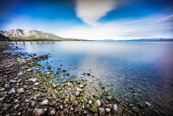 Lake Tahoe, California, United States - image gratuit #294801
