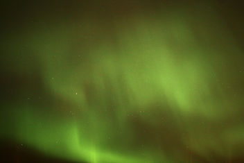 Northern Lights - image #296811 gratis