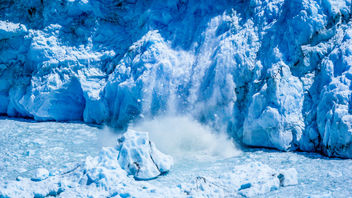 Breaking the Ice - Kostenloses image #297011