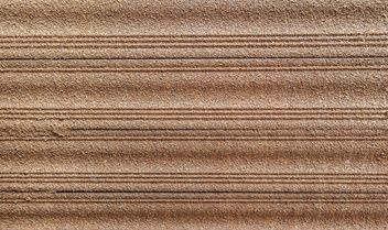 Stripes on sand texure - бесплатный image #303761