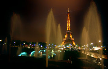 from paris with love - image gratuit #307701