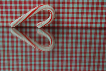 I <3 Candy Canes - Kostenloses image #308611