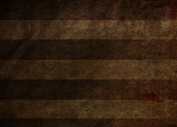 free_high_res_texture_246 - Free image #309991