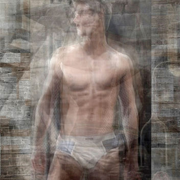 Male Models - image #310021 gratis