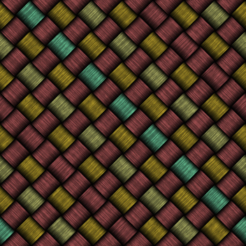 674 - Thread Count - Seamless Pattern - image #310031 gratis