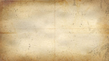 Pieceof8- Old Paper -1920x1080 - Kostenloses image #310271