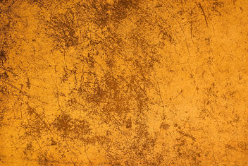 teXture - Scratchy Brown Concrete - бесплатный image #311871