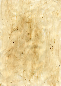 grunge-stained-paper-texture19 - image gratuit #312301