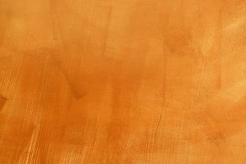 teXture - Cavas + Media - Orange - Free image #312921