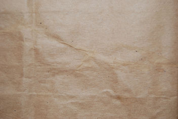 Brown Paper 01 - Kostenloses image #313021