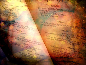 book of fantasy- free texture - бесплатный image #313351