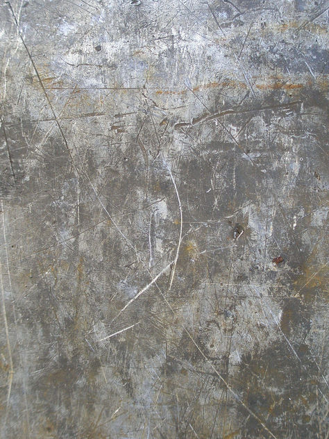 My favorite texture - Free image #313601