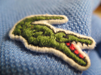 Lacoste - Kostenloses image #313881