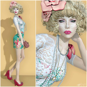 [Sweet] Escape - image #315341 gratis